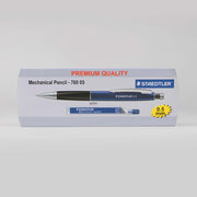 Staedtler Mechanical Pencil Art. Nr. 760