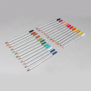 Winsor & Newton Studio Collection Soft Thick-Core Colour Pencils 24 pc 0490013