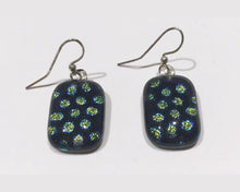 Load image into Gallery viewer, Dots Earrings