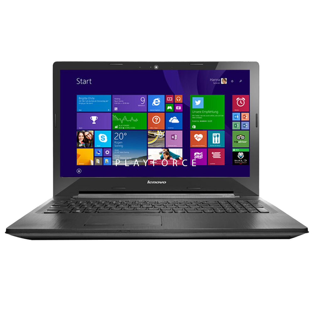 Ideapad G50-80 (i7-5500U, 8GB, 1TB HDD, 15-inch)