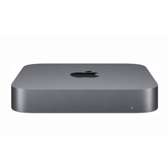 Mac Mini 2018 (i3, 128GB)(Brand New)