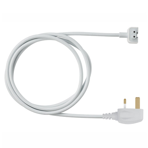 Power Adapter Extension Cable (Used)