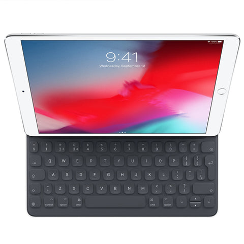 iPad Pro 10.5‑inch Smart Keyboard (Used)