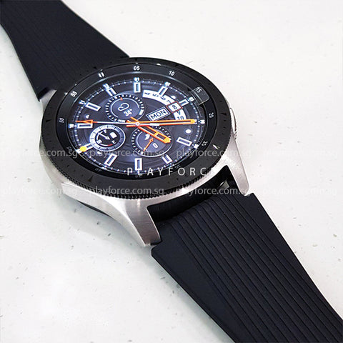 Galaxy Watch (46mm)