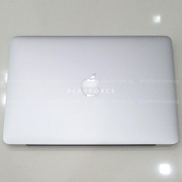 MacBook Pro 2015 (13-inch Retina, i5 8GB 128GB)