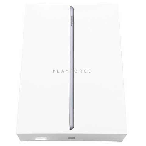 iPad 9.7 Gen 6 (32GB, Cellular, Space Grey)(Brand New)