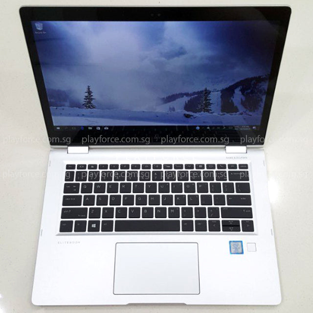 macbook air the complete manual issue 1 revised