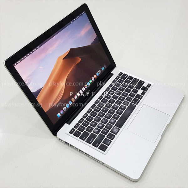 MacBook Pro 2012 (13-inch, 8GB 500GB)
