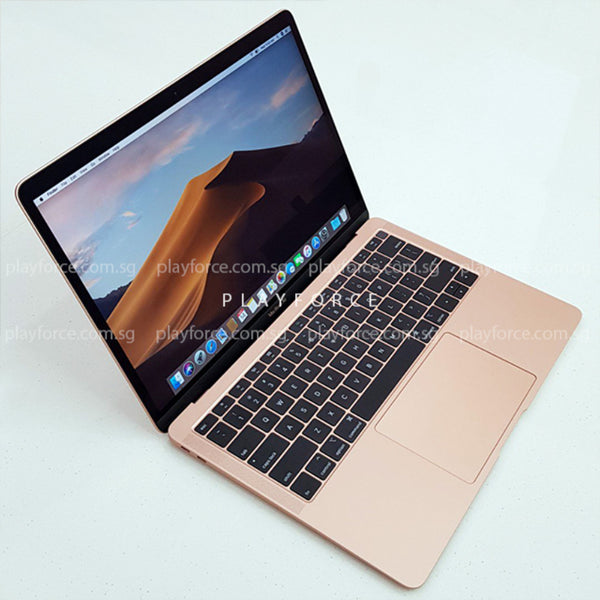 Macbook Air 2018 (13-inch, 256GB)