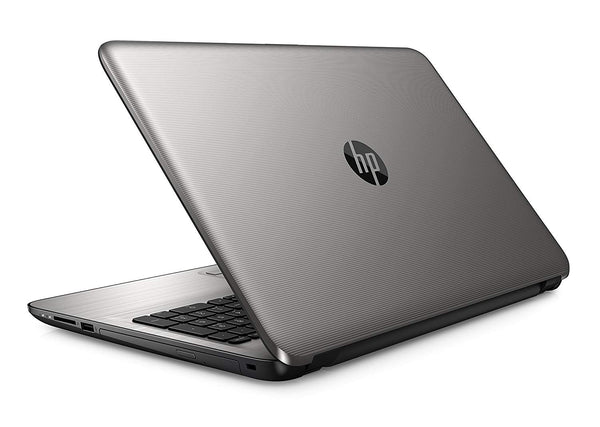 HP Notebook 15 (i5-7200U, Radeon R5 M430, 1TB HDD, 15-inch)