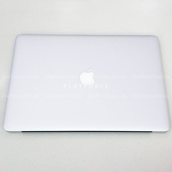 Macbook Pro 2015 (15-inch, i7 16GB 256GB)
