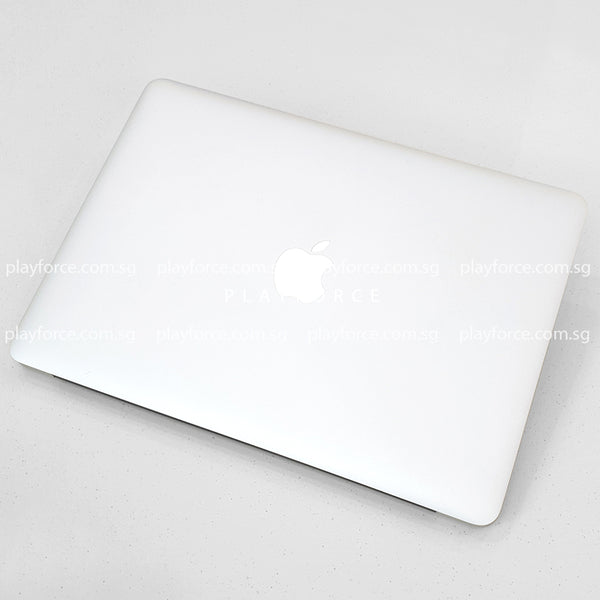 Macbook Air 2012 (13-inch, i5 4GB 128GB)