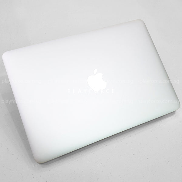 Macbook Pro 2012 (13-inch, i5 8GB 128GB)
