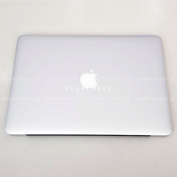MacBook Pro 2015 (13-inch, 512GB)