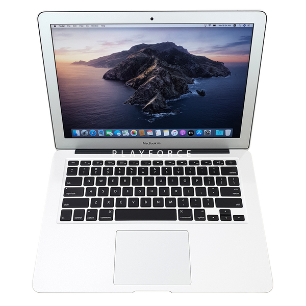 Macbook Air 2014 (13-inch, i5 4GB 128GB)