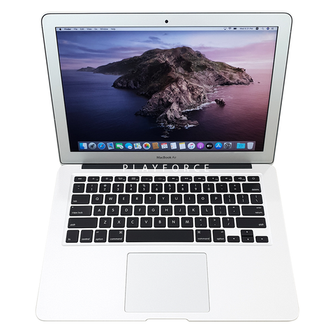 Macbook Air 2013 (13-inch, i7 8GB 512GB)
