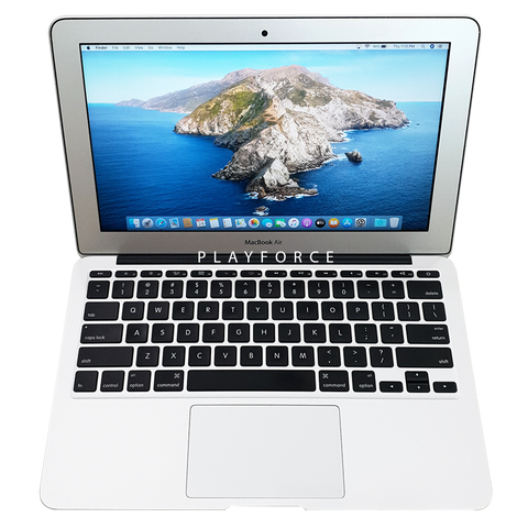 MacBook Air 2015 (11-inch, i5 4GB 128GB)