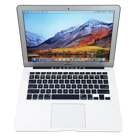 Macbook Air 2011 (13-inch, i5 4GB 128GB)