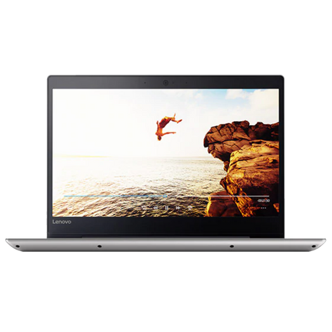 Ideapad 320S (i7-7500U, 8GB, 1TB HDD, 14-inch)