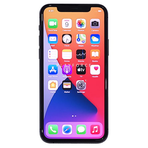 iPhone 11 Pro (64GB, Space Grey)
