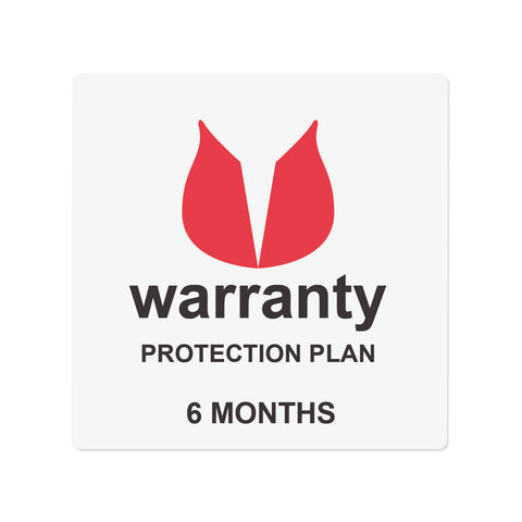 Mac Protection Plan (6 months)