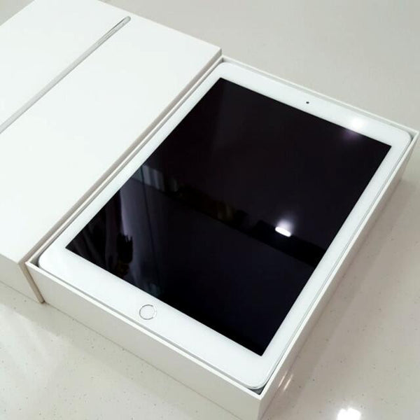 Apple iPad Air 2 64GB 4G, Silver
