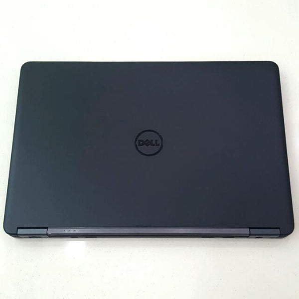 Dell Latitude E7450 Ultrabook i7-5600U, 512GB SSD, 14.0-Inch