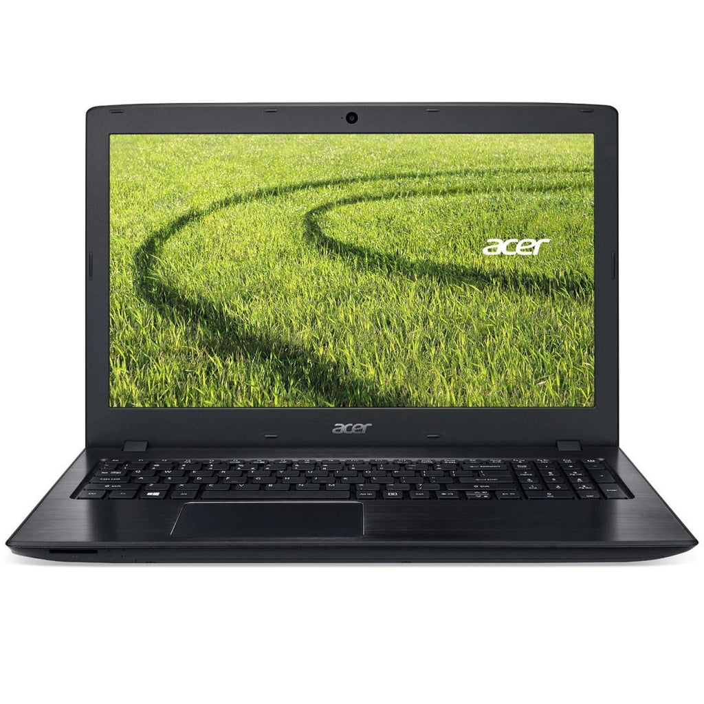 Aspire E15 (i5-7200, GT 940MX, 8GB, 1TB, 15-inch)