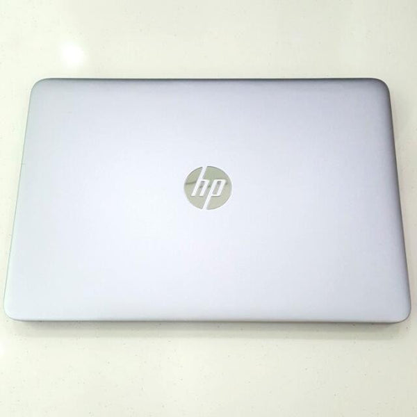 HP EliteBook 745 G3, AMD PRO, 14.0-Inch