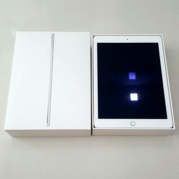 Apple iPad Air 2 128GB WiFi