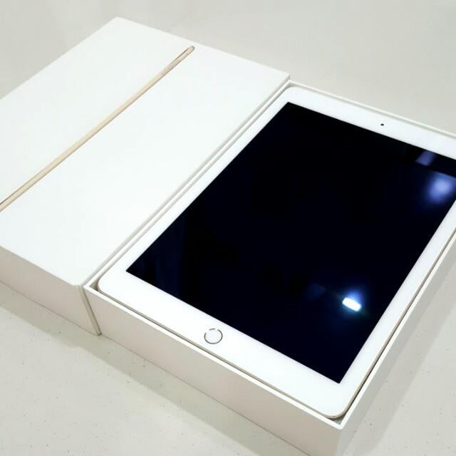 iPad Air 2 16GB Cellular