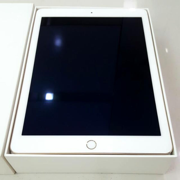 iPad Air 2 64GB LTE