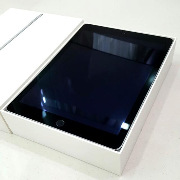 iPad Air 2 64GB WiFi Only