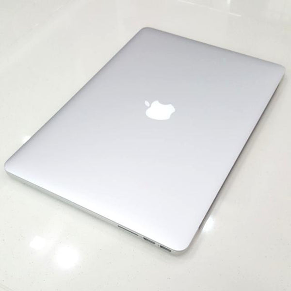 Apple Macbook Pro, Mid 2015, 256GB, 15-Inch Retina