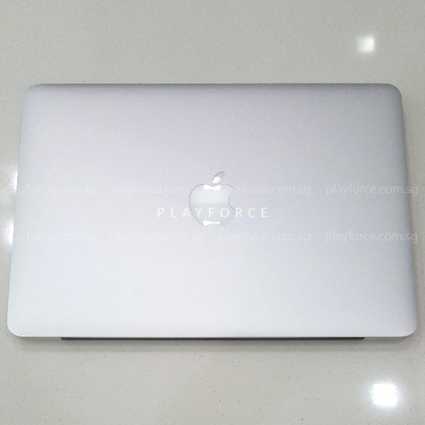 MacBook Pro 2012, 13-Inch Retina, i5, 8GB, 128GB SSD