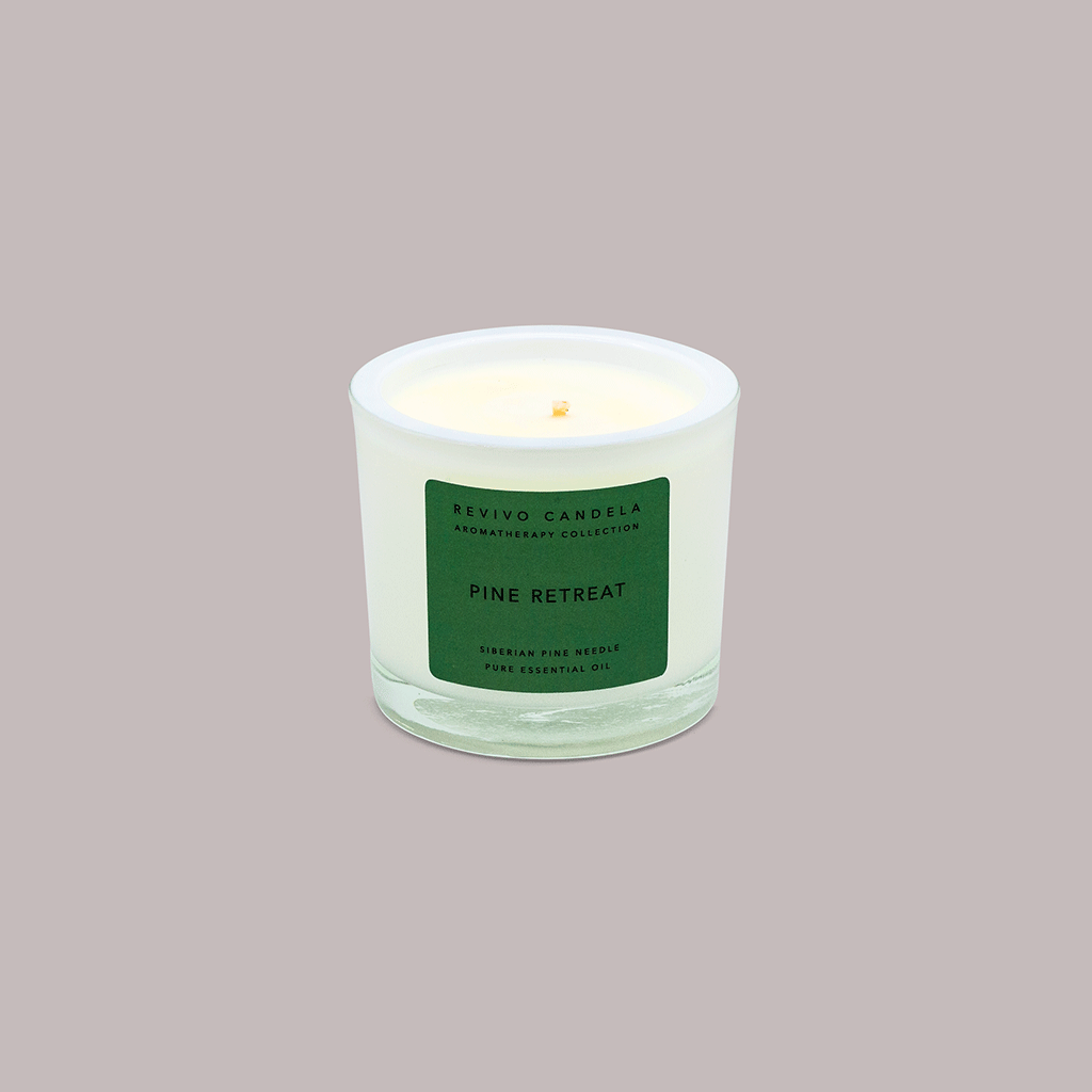 ERDUNG – Pine Retreat (190 g)