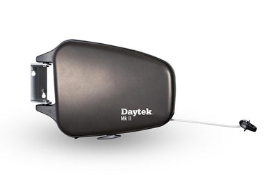 Daytek Flexi Dry Single Line Retractable Clothesline at Simply Clotheslines