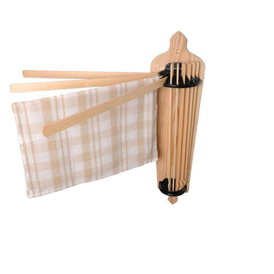 Sun Maid Clothes Airer