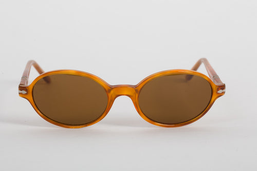 00152 PERSOL SUNGLASSES