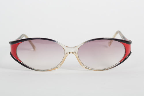 0078 PIERRE LE ROC SUNGLASSES