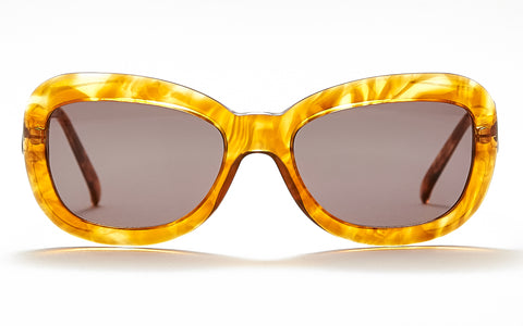 00153 PERSOL JUNIOR SUNGLASSES