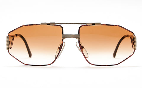 00200 PERSOL