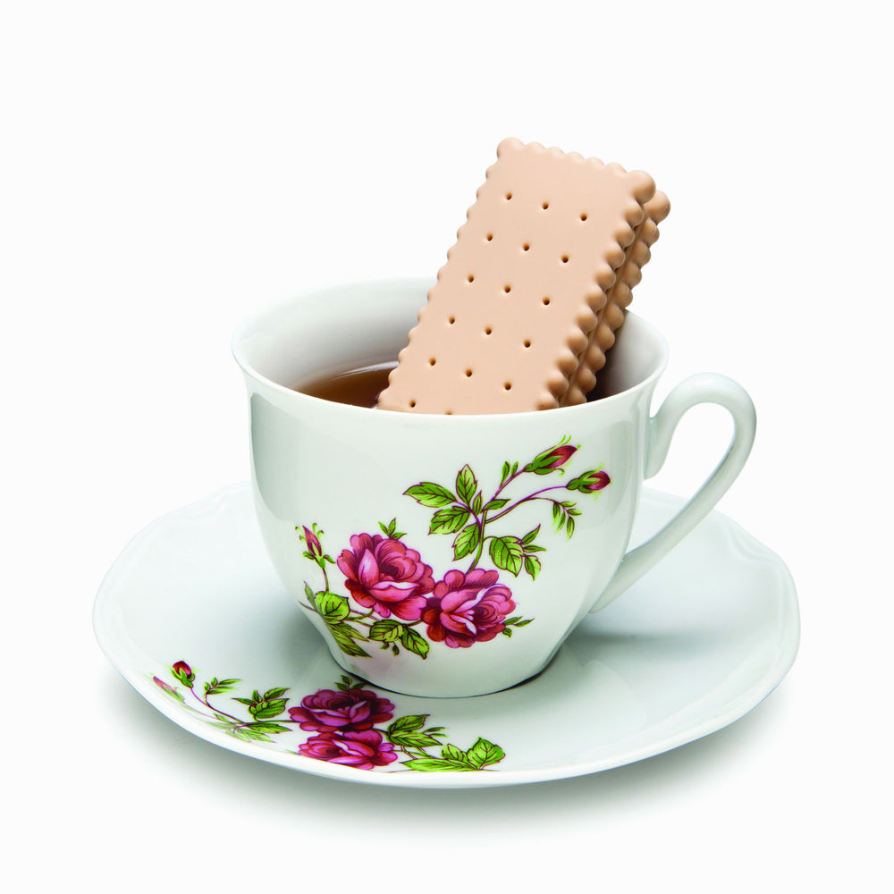 Biskviti - Tea Infuser
