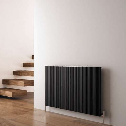 Take a look at our Designer Horizontal Radiators product