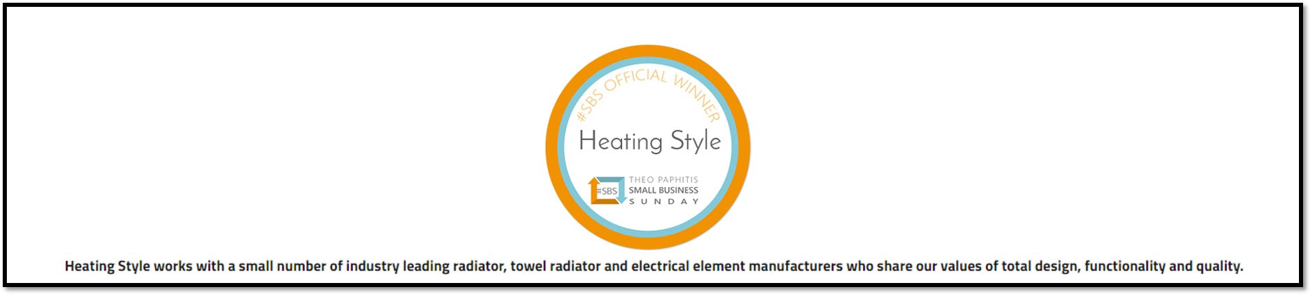 Heating Style About us Bannert
