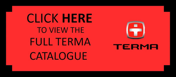 Download Terma Designer Radiators and Towel Rails Catalogue