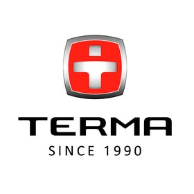 terma heating elements logo
