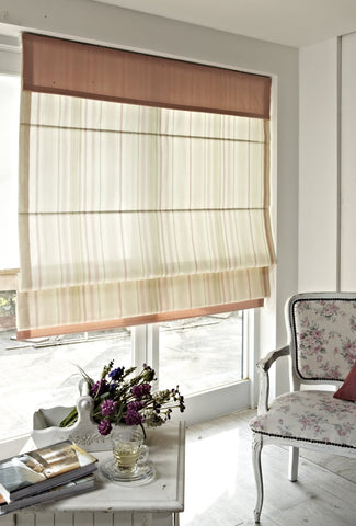 Stylish blinds blind for window long full length blinds