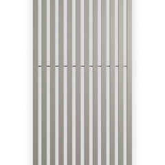 Terma Triga Electric Vertical Radiator
