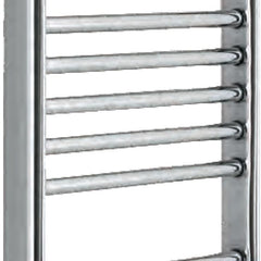 Hampton Dry Electric Designer Towel Rail